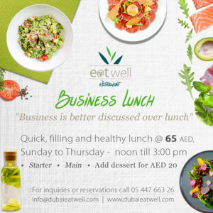 Business-Lunch-Sep-2017-FB