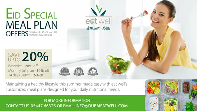 Eid-special-Meal-Plan-2019-Email