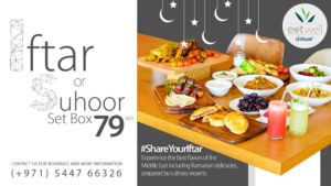 Iftar-Set-box-Ramadan-eat-well-2018