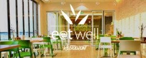 restaurant-smalllogo
