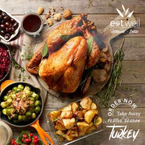 Turkey-Festive-Season-Facebook-2017