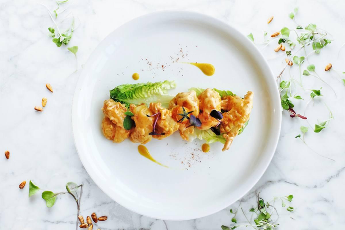 bangbang_shrimps-1-qpr