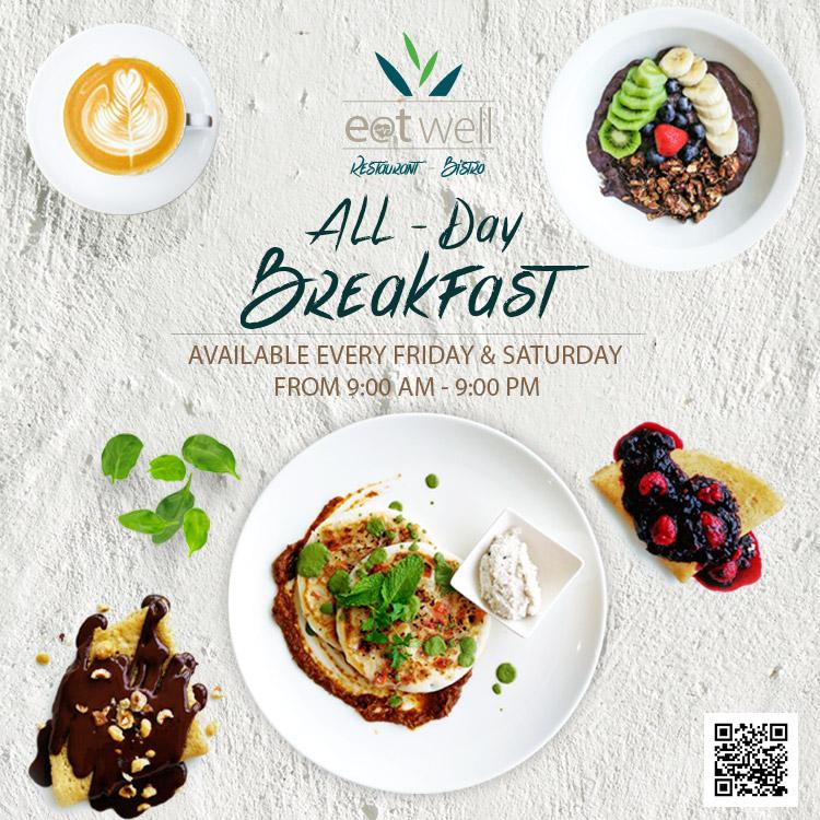 All-day-breakfast-FB-Jun-2018