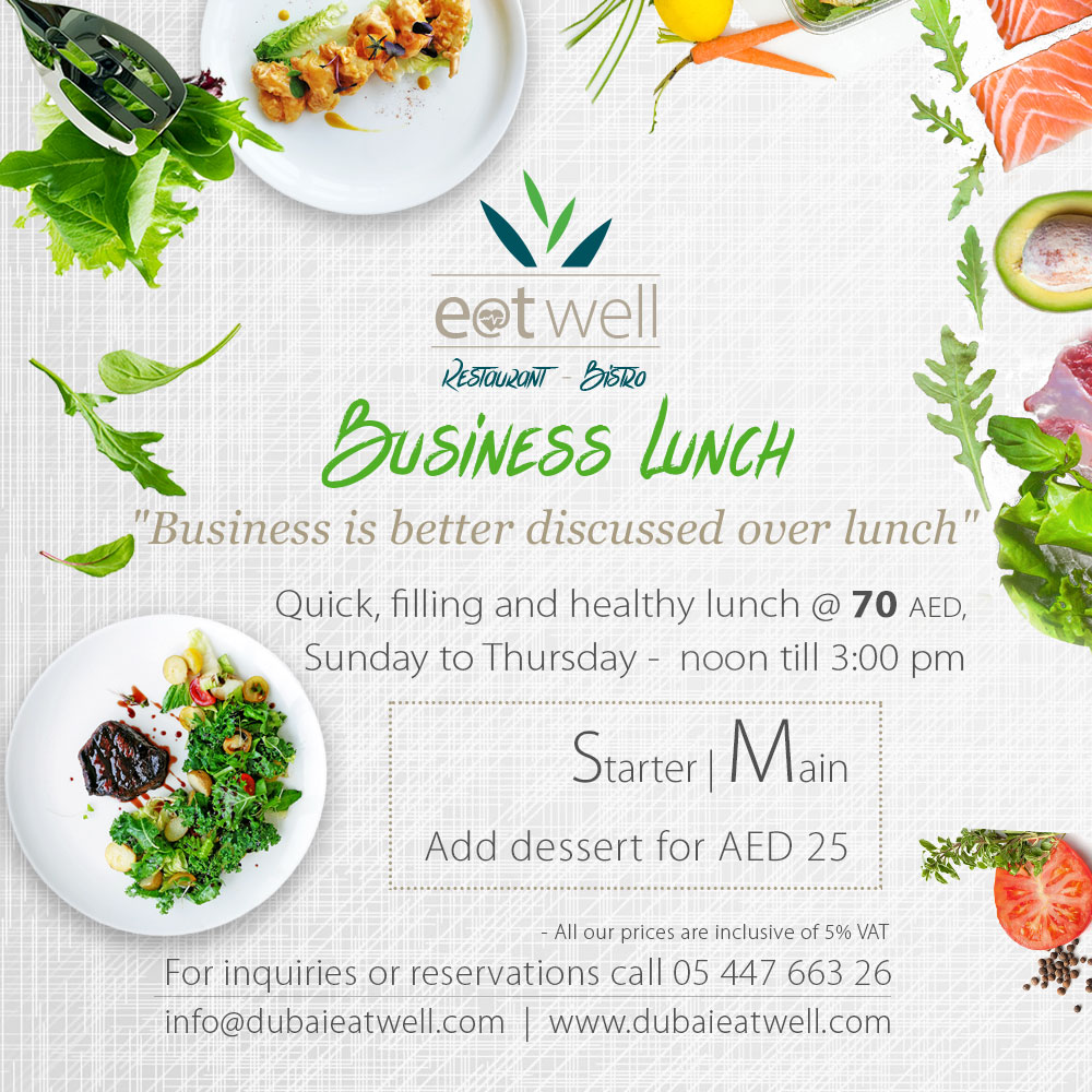 Business-Lunch-June-2018-FB--